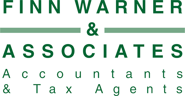 Accounting, Business, Finn Warner & Associates Pty Ltd, NSW, Australia