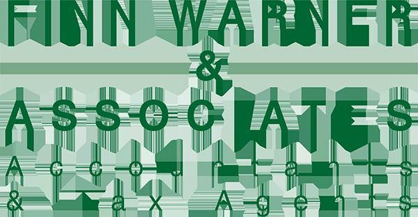 Accounting, Business, Finn Warner & Associates Pty Ltd, NSW, Australia
